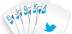 Cómo obtener el máximo partido de tus Tuits añadiéndoles más contenido.