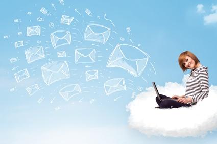 filtrar email en gmail