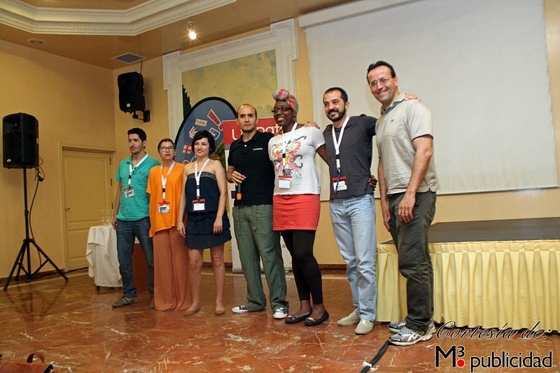 micro ponentes ironbloger