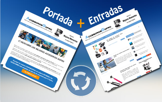 portada-y-ultimas-entradas-wordpress