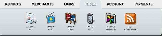 herramientas-avanzadas-en-shareasale
