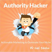 authority-hacker-podcast