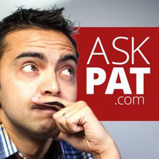 pat-flynn-ask-pat-podcast