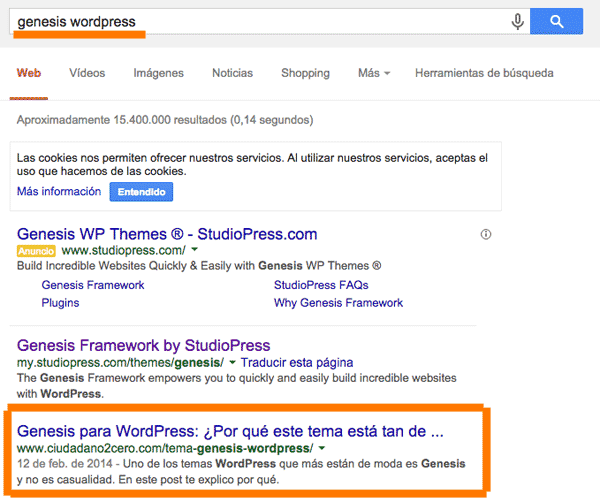 encontrar-programa-de-afiliados-en-google