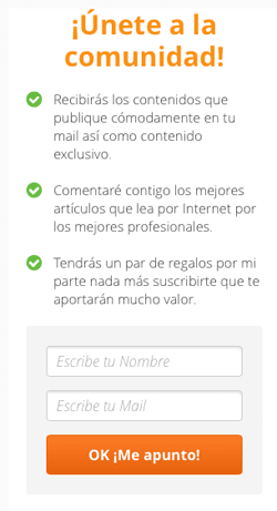 formulario-widget-thrive-leads