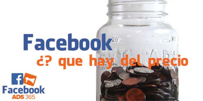 precio-de-facebook-ads