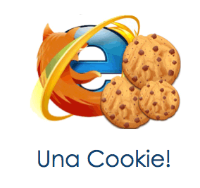 cookie-de-retargeting