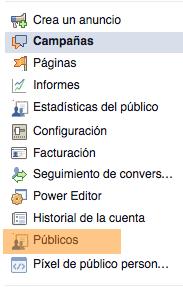 crear-publicos-en-facebook