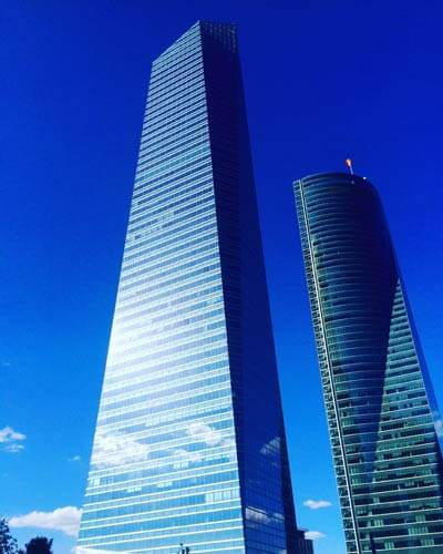 torre-cristal-en-madrid-2