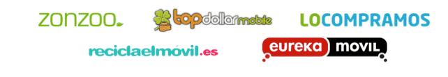 empresas-que-compran-moviles-por-internet