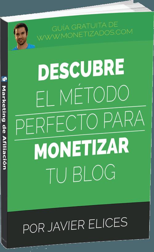 descubre-el-metodo-perfecto-para-monetizar-tu-blog-medio