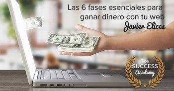ganar-dinero-con-web-javier-elices