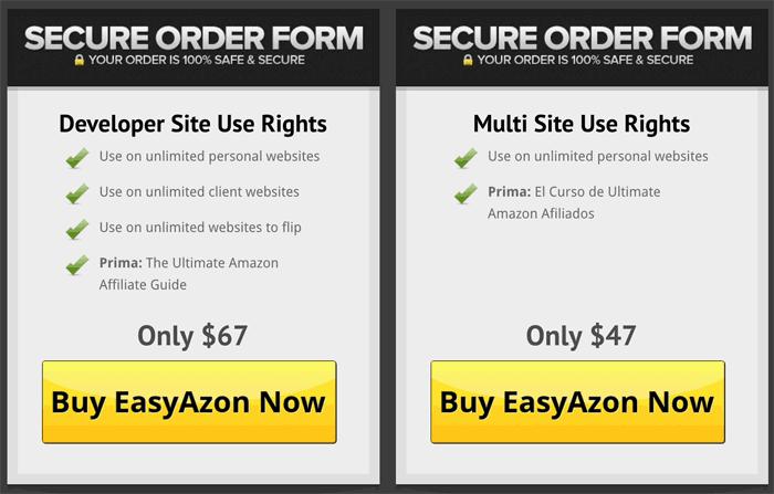 precio-easyazon