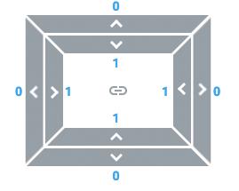 definir-margenes-entre-elementos