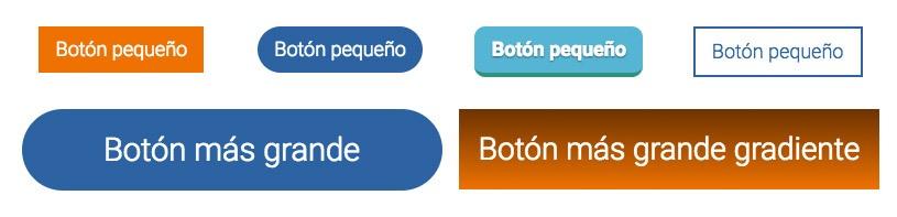 ejemplo-de-botones-en-Thrive-Architect