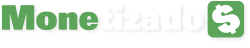 Monetización de webs, trucos SEO, redes sociales, afiliados ✔  Monetizados.com