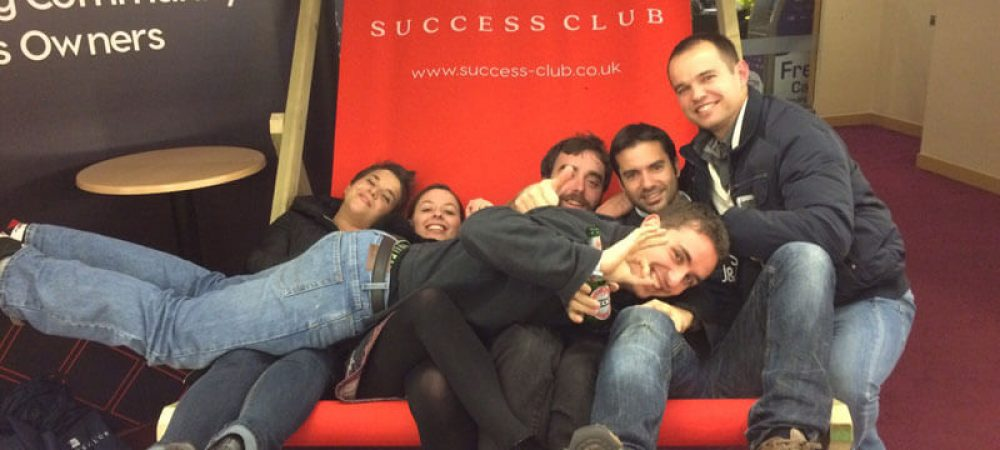 success-summit-london-2015.jpg